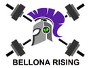 BELLONA RISING
